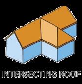 Roofing El Dorado Hills CA - 916-458-4717 - El Dorado Hills Roofers